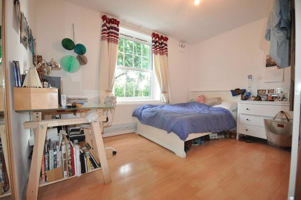 CENTRAL LONDON**ZONE 2**SWEET BIG DOUBLE ROOM**2 MIN KENTISH TOWN ROAD STATION**