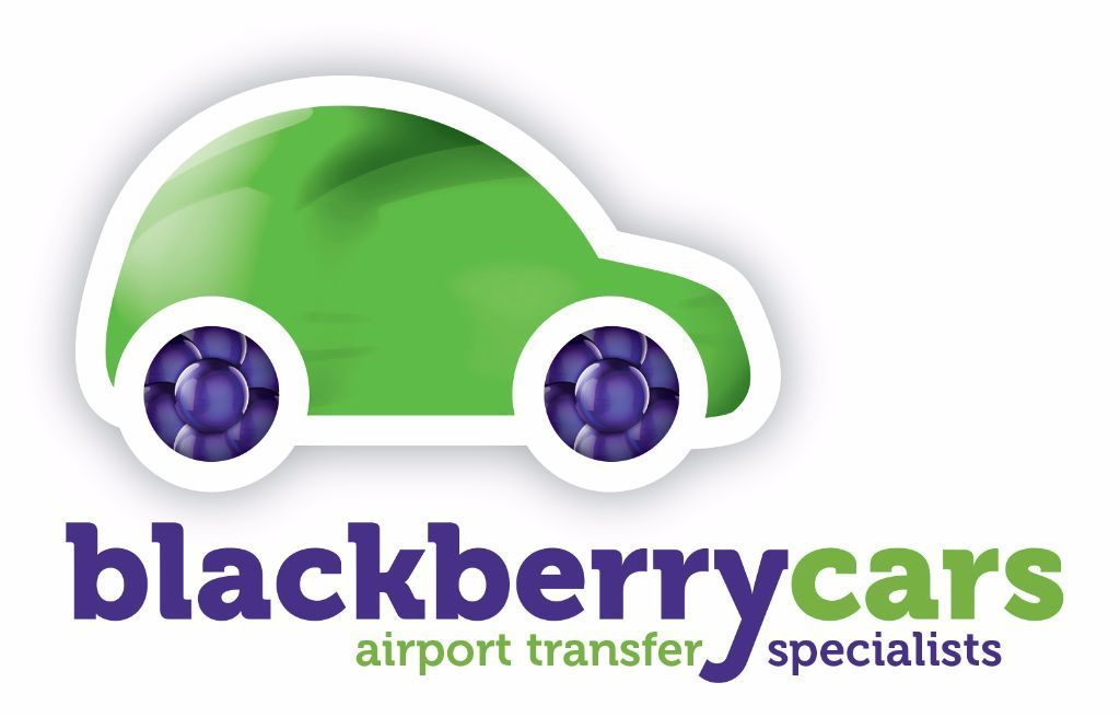 P/T Trainee Dispatcher / Telephonist Airport Transfer Business * Immediate Start * Students Welcome