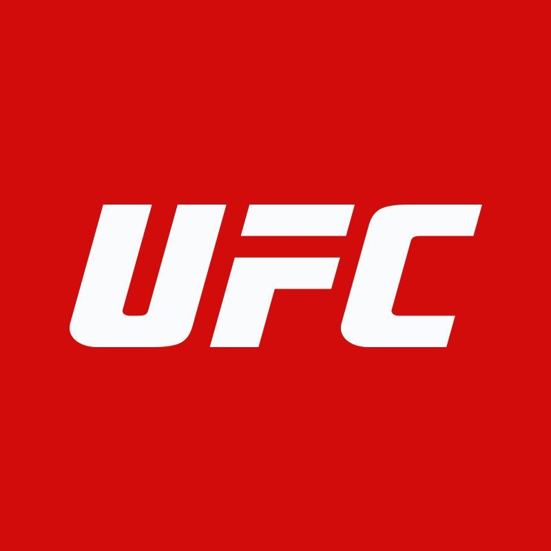 Huge collection of MMA related DVDs UFC Pride Training 1000s of DVDs etc....