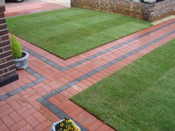 flagging fencing block paving decking tufting Indian stone. call 07552688679