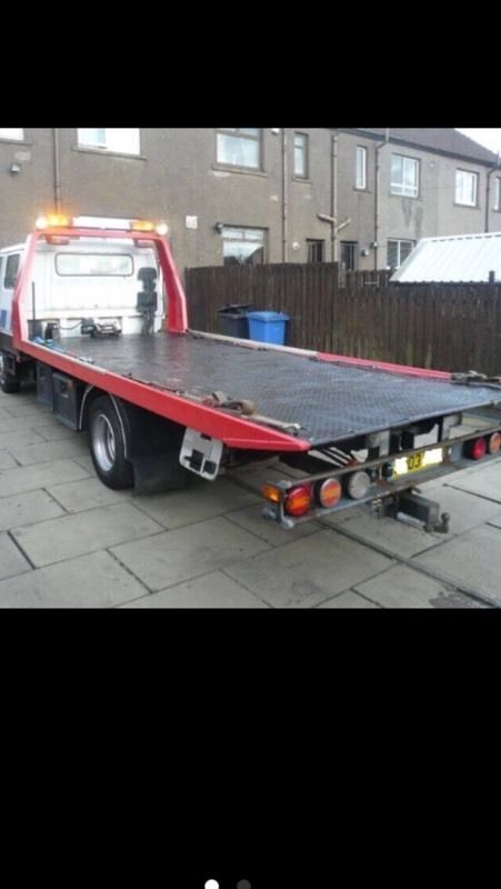 24-7 CHEAP CAR VAN RECOVERY TOW TRUCK VEHICLE TRANSPORT JUMP START TOWING SERVICE