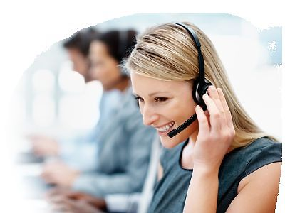 Call Centre Agents required for a City Centre location Apply now !