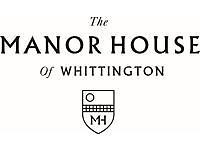 General Manager - The Manor House of Whittington, Kinver