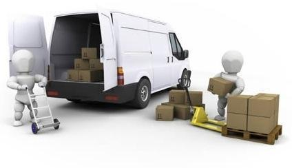 Man with van cheapest,removal, service, students offer