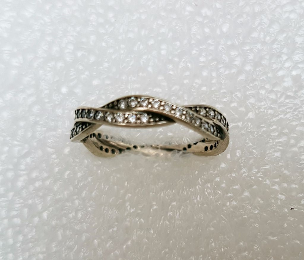QUALITY SILVER RING JOB LOT 925 STERLING SILVER, FREE GIFT, GIFT BAGS