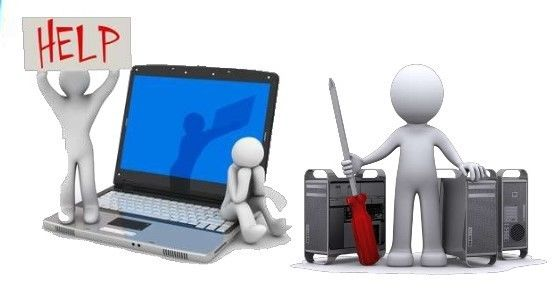 your desktop or laptop wont start up ? need your files taking of