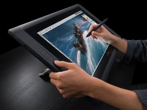 WANTED: FREE/CHEAP Graphics Tablet