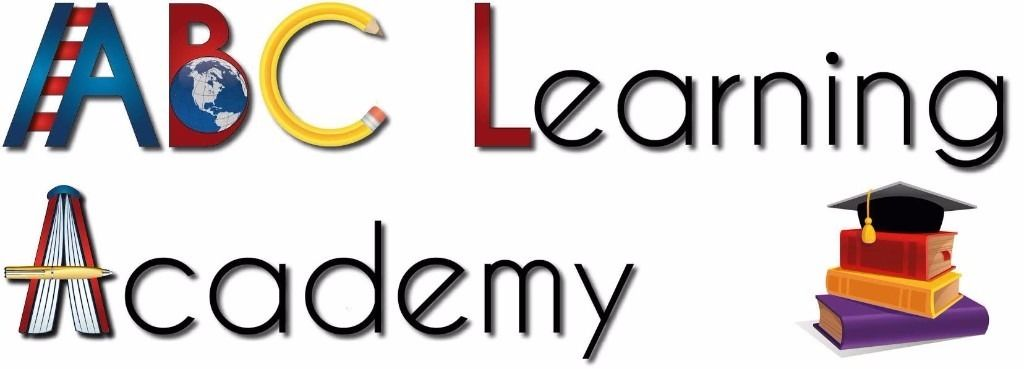 PCO LICENCE (TAXI LICENCE) and many more courses