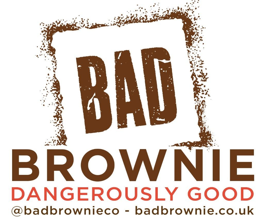 Markets & Events Co-ordinator for busy brownie bakery in SE London