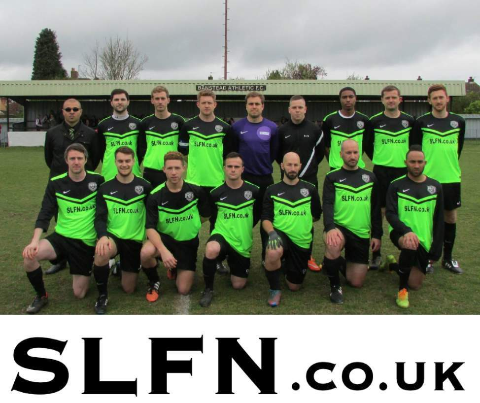 JOIN SOUTHFIELDS FOOTBALL TEAM, PLAY FOOTBALL IN TOOTING, EARLSFIELD, BALHAM AND CLAPHAM,PLAY LONDON