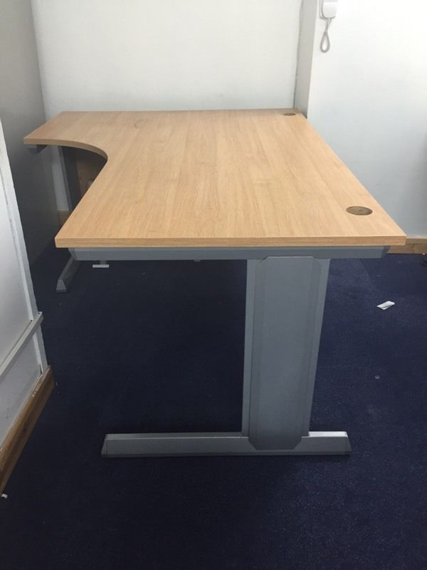 Table/Desk for bargain price