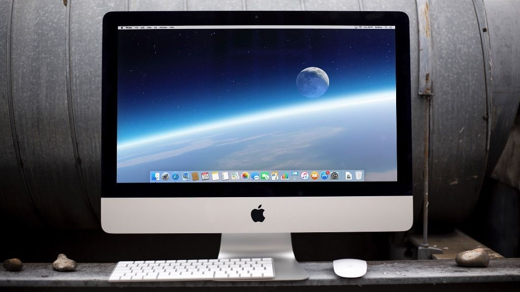 WANTED - Apple iMac any condition - WANTED