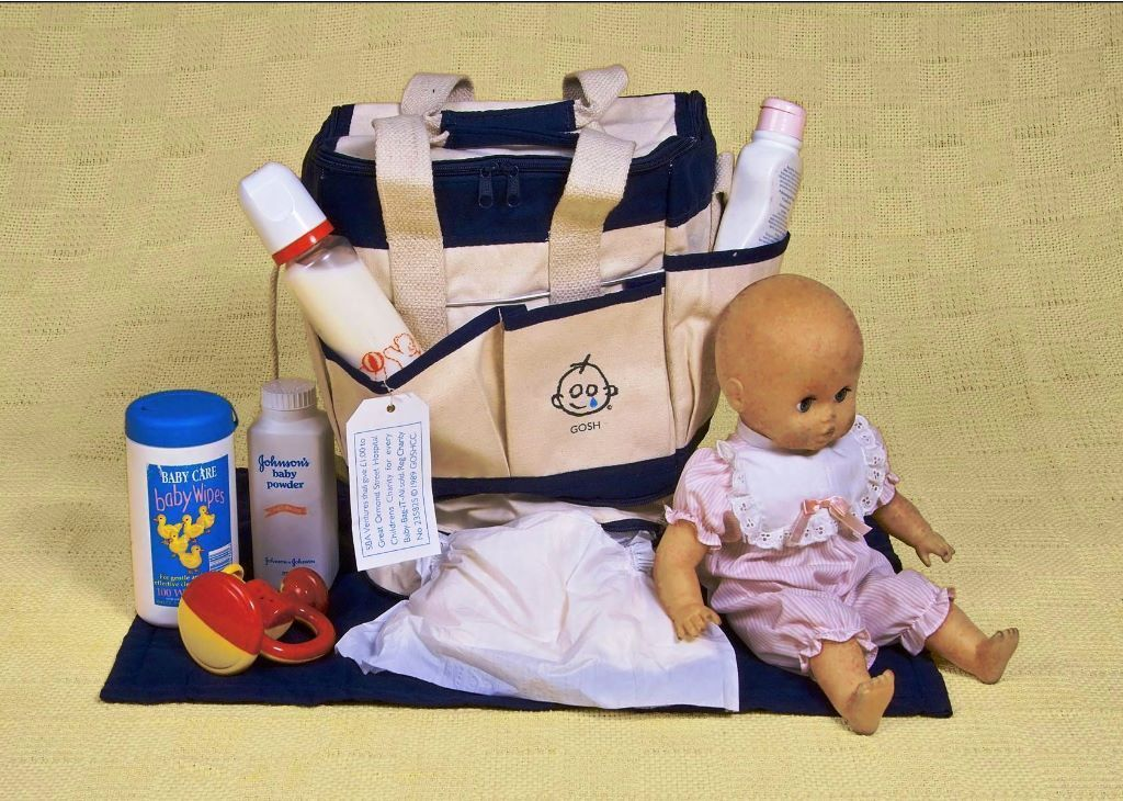Baby Changing Bags !!!! OFFER!!!!