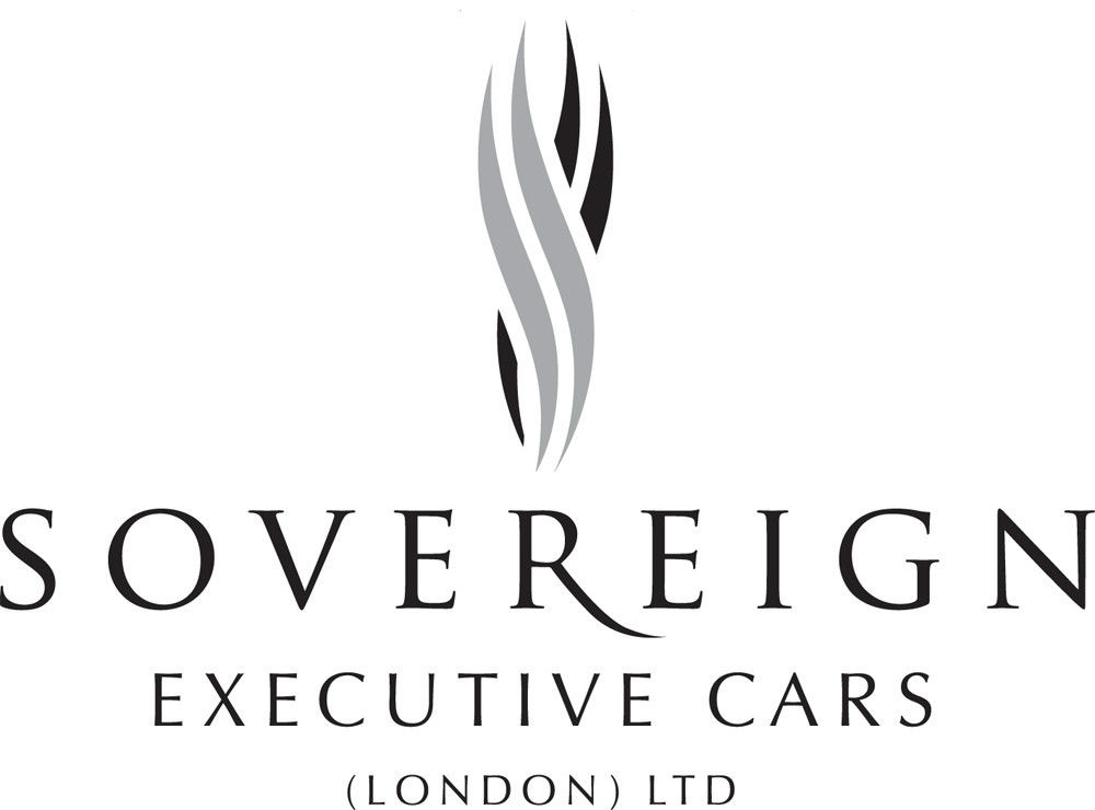 CHAUFFEUR / DRIVER / PCO WANTED / COMPANY CAR / WEEKLY PAY / RENT FREE
