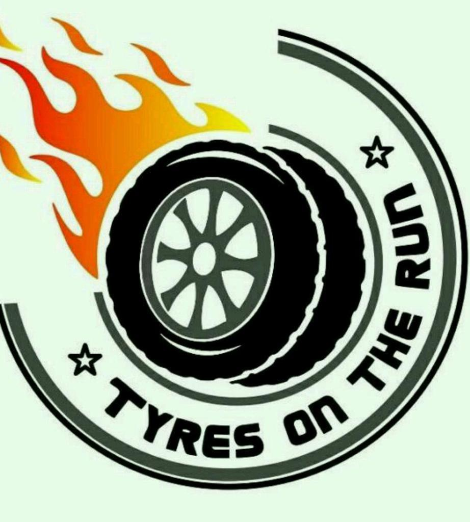 Mobile tyre fitter fitting services, 24hr mobile flat puncture emergency services for cars vans
