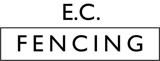 EC Fencing. Contact us now for a free consultation. Fence repairs. Garden fencing.