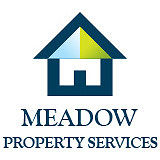 MEADOW PROPERTY SERVICES - your local builder - all aspects of property maintenance