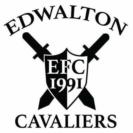 Edwalton FC - u18 players wanted for 16/17 Season