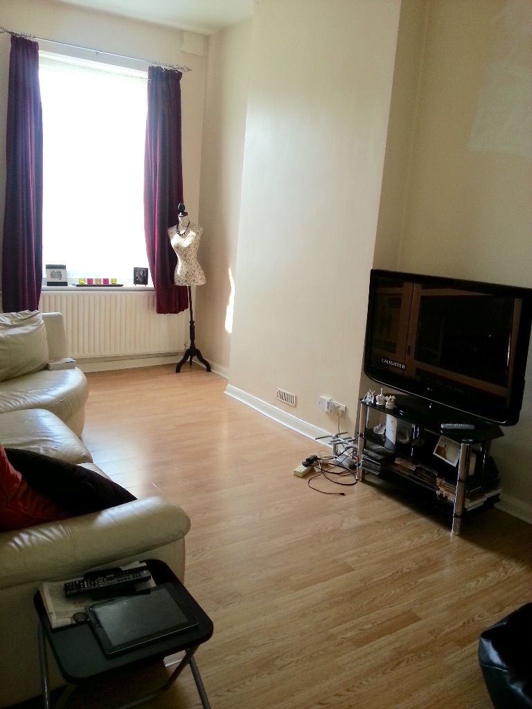 Swap your 2 Bedroom for my Spacious 1 Bedroom in Foresthill