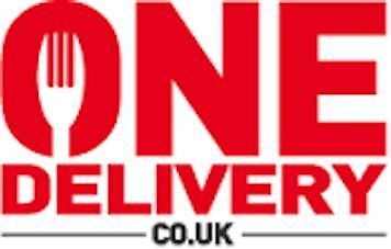 ***WEEKEND DELIVERY DRIVERS/RIDERS - HOURLY PAY - MAKE YOU MARK IN A GROWING BUSINESS***