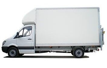 Removals/Deliveries Man & Van 24/7, All London Areas Covered, Same Day Service, Low Rates Call Today