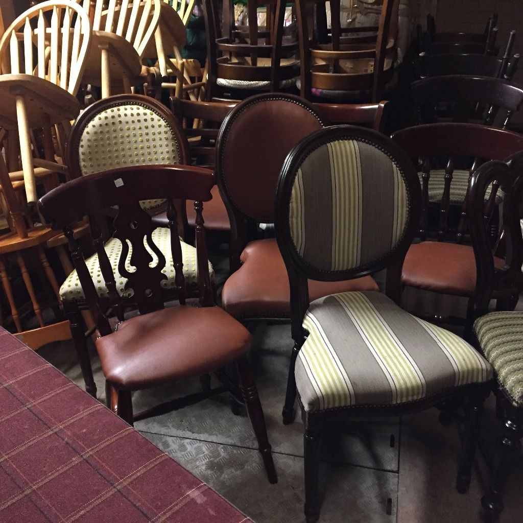 Restaraunt / bar / bistro furniture tables and chairs all top quality and all perfect