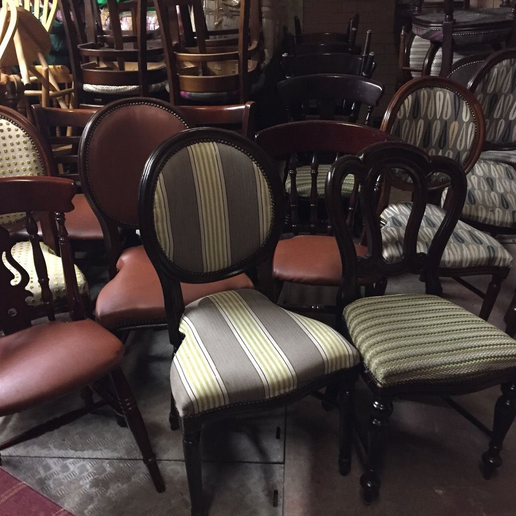 Fabulous top quality restaraunt furnishings quality tables benches and stacks chairs solid mahogany