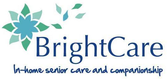 Flexible hours - Companion Care Workers (Car Drivers with car Required) in Kinross and Fife area (