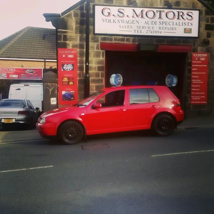 Car Servicing, Repairs, Bodywork, diagnostics..