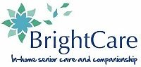 Care Co-ordinator position, part time, based at Bright Care - Edinburgh Office