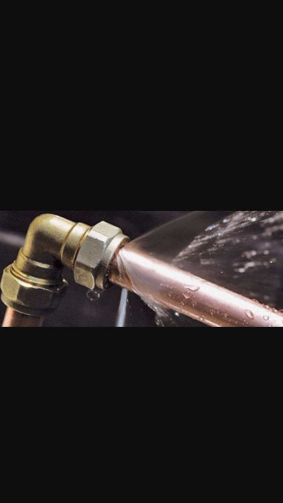 ***EMERGENCY PLUMBER/ PLUMBING*** Radiators central heating good rates