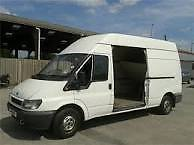 man with van Your offer my van cheapest from all uk