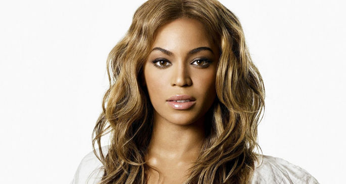 Beyonce Sunday 3rd July, Wembley Stadium Formation Tour. 6 standing tickets available (will split)