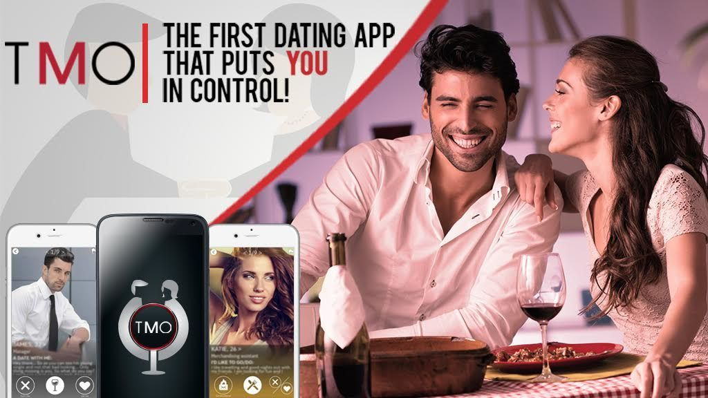 Download FREE Dating APP