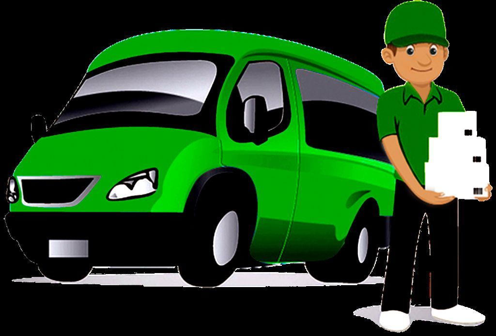 Man and Van Removals.. 24hour service 7 days a week. No job to small