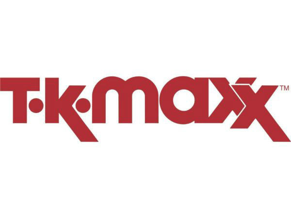 Sales Associates - New TK Maxx Store Opening - Yate