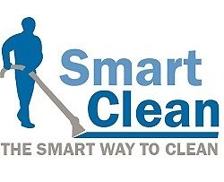 PROFESSIONAL CLEANING SERVICES/AFTER BUILDERS CLEAN,OFFICE CLEAN,ALL BRISTOL AND SOUTH WEST AREA