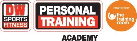 Personal Trainer – Guaranteed Interviews