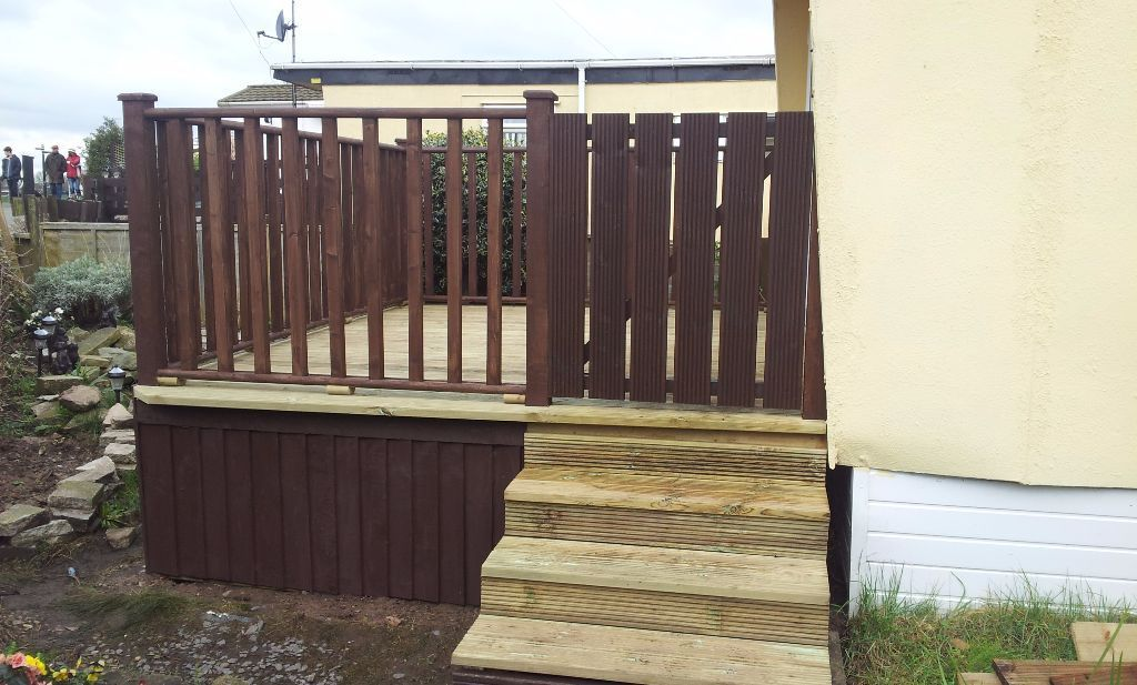 LET ME MAKE YOUR GARDEN LOOK GREAT TEL...07523101861 ALL AREAS COVERED