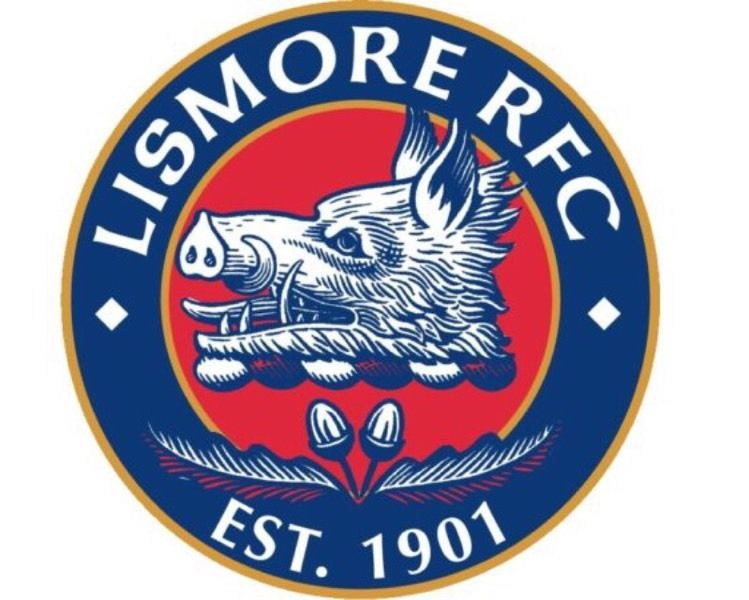 Interested in rugby? Lismore RFC are looking for new male & female players!