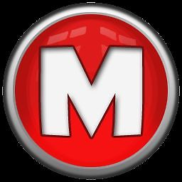 Manea LTD the company you can trust
