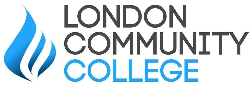 Telesales Agent - London Community College - Lewisham