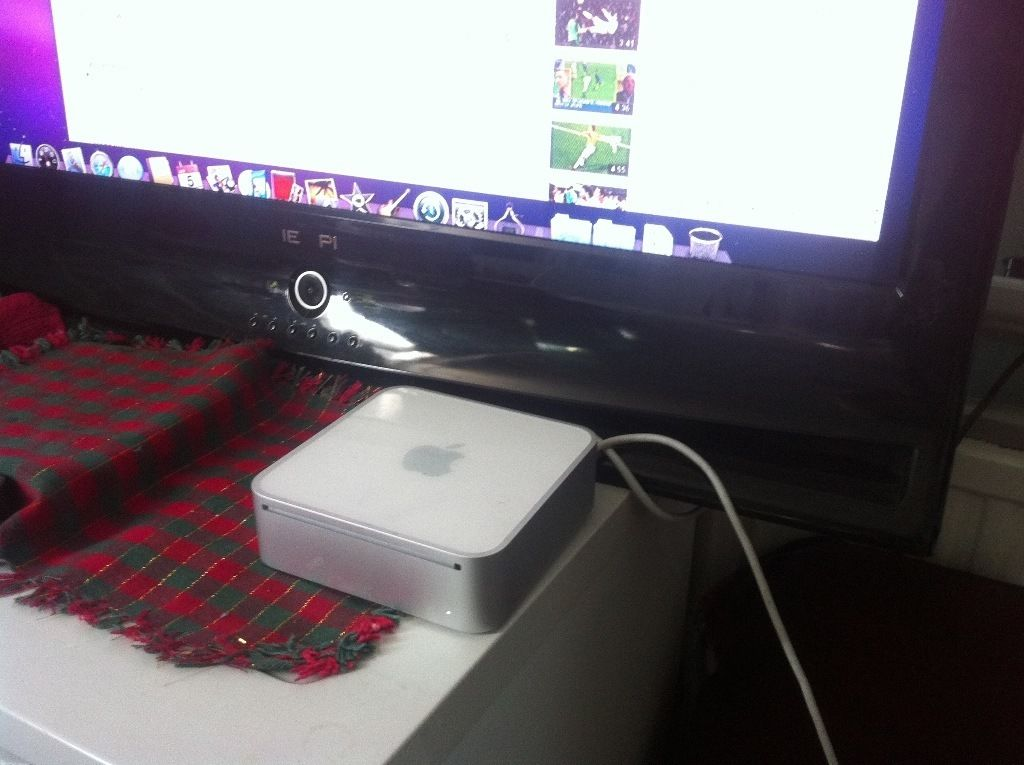 Mac Mini for sale