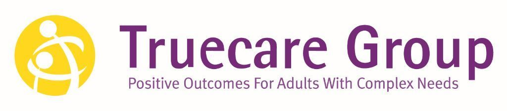 Social Care Worker - TWY