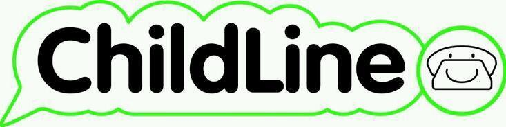 ChildLine Glasgow Volunteer Recruitment Meeting (VRM)