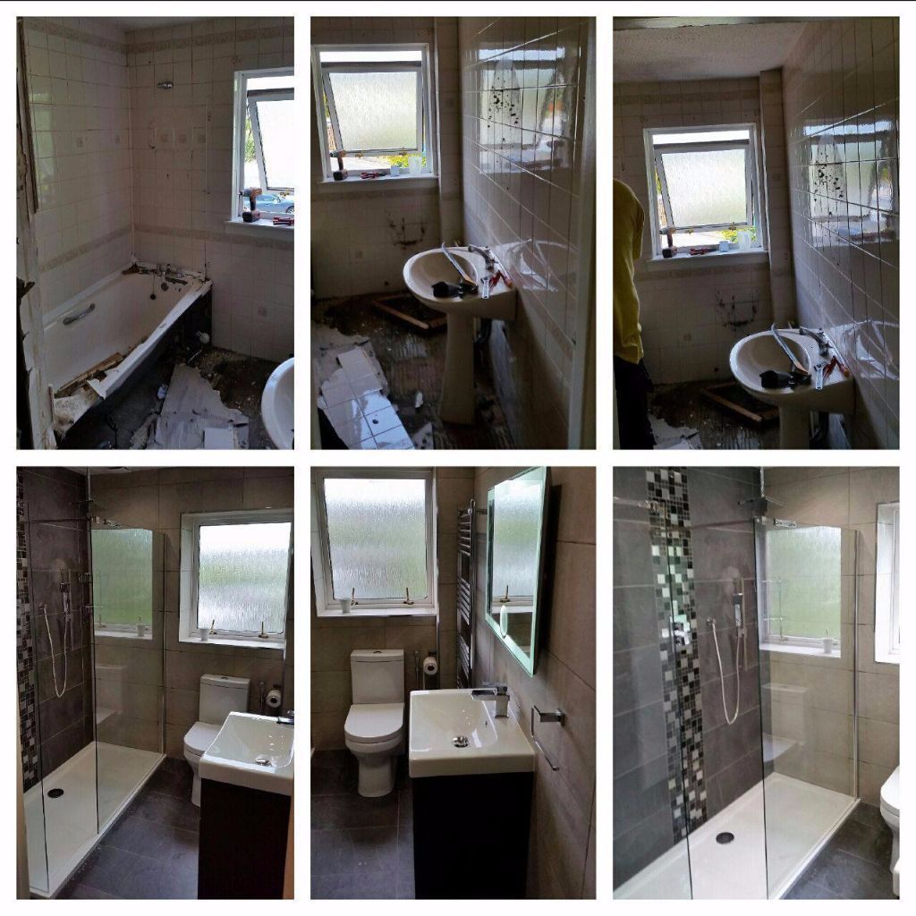 Glasgow ,Joinery,Paiting&Decorating,Kitchen,Bathroom,Flooring,Garden,Tiles,Plastering & much more...