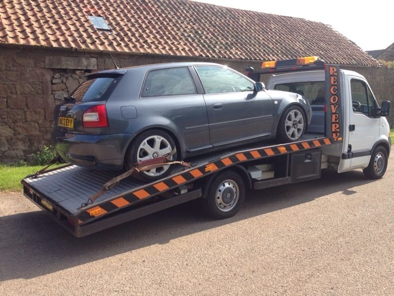 24HR RECOVERY SERVICE LOCAL AND NATIONAL VEHICLE DELIVERY COLLECTION RECOVERY SCRAP CAR UPLIFTS