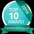 Homecare Assistant - No experience necessary - Great Pay - Woking Area