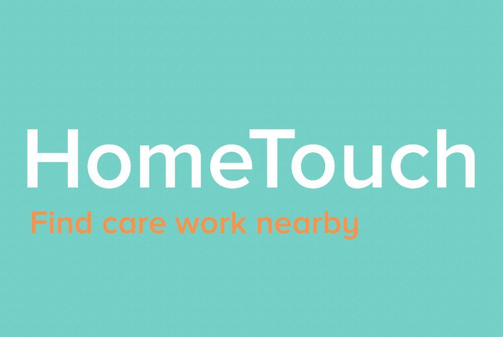 Home Care Workers - Part Time/ Full Time in Watford/ North London