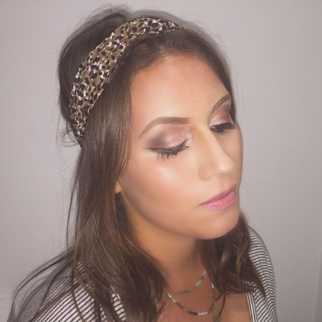MAKEUP ARTIST - LONDON BASED-SAME DAY APPOINTMENTS AVAILABLE